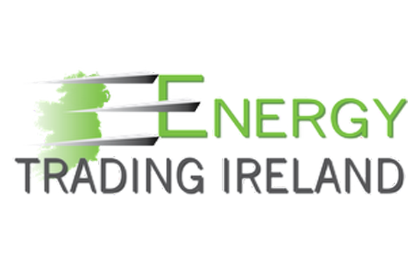 Solar UK and Ireland